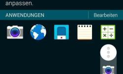 Samsung Galaxy S5 Toolbox 2014-04-18 16.22.34
