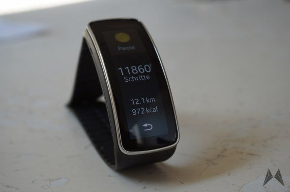 Samsung Gear Fit Test (5)