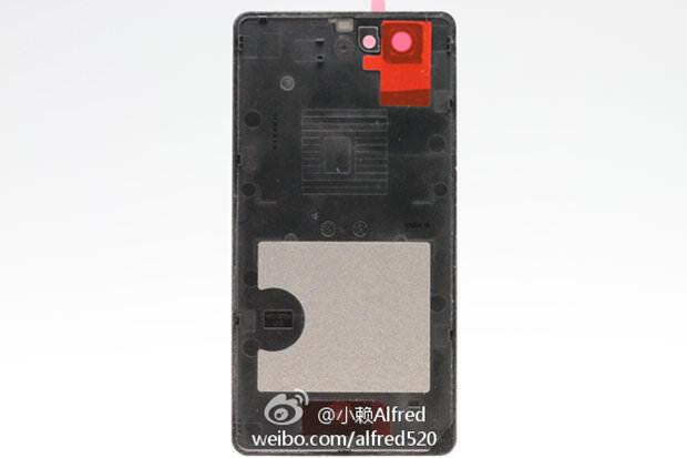 Sony Xperia Z2 Compact 02