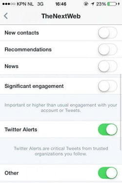 Twitter Significant Engagement 01