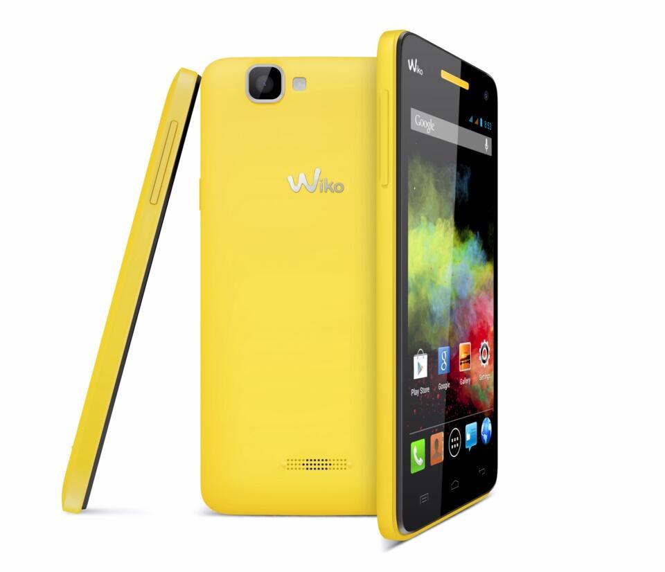 Wiko_RAINBOW_yellow_compo_2 1