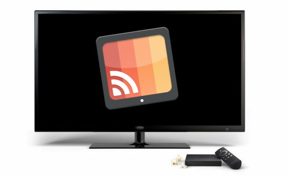 allcast-fire-tv
