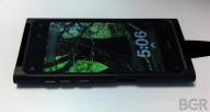 amazon phone leak (2)