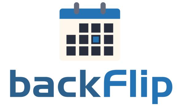 backflip_2