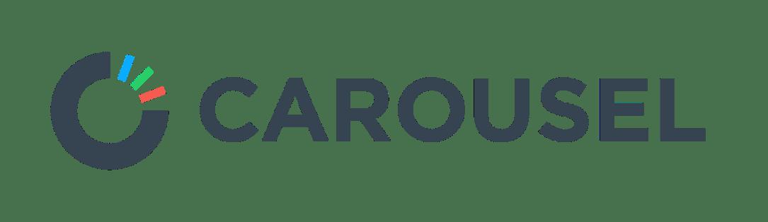 carousel-logos_carousel-horizontal