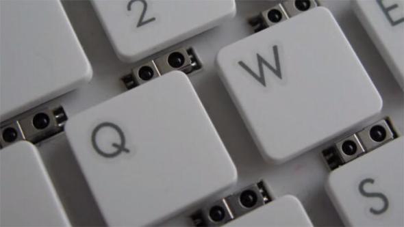 keyboard_2