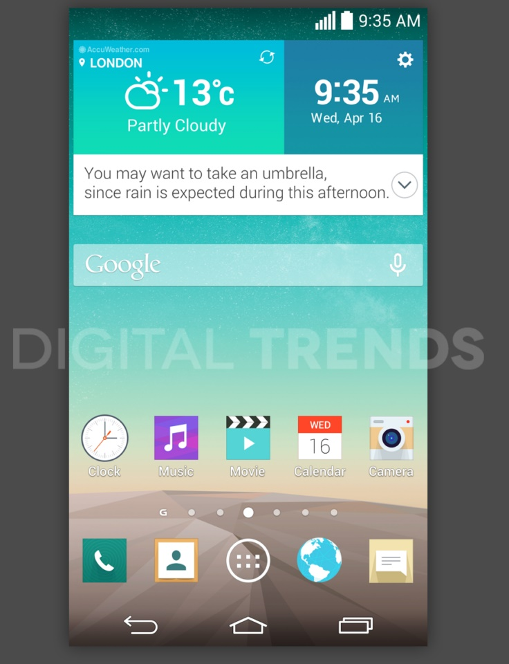 lg-g3-android-home-2000x1334 4