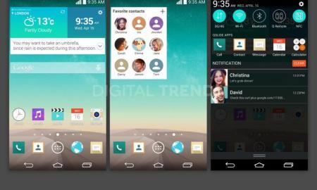 lg-g3-android-screenshots-2000x1334 2