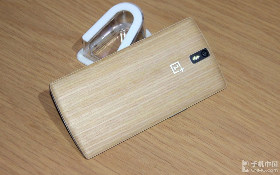 oneplus one back cover (1)