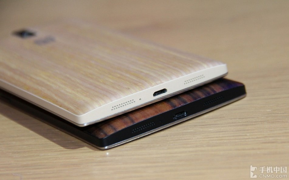 oneplus one back cover (6)