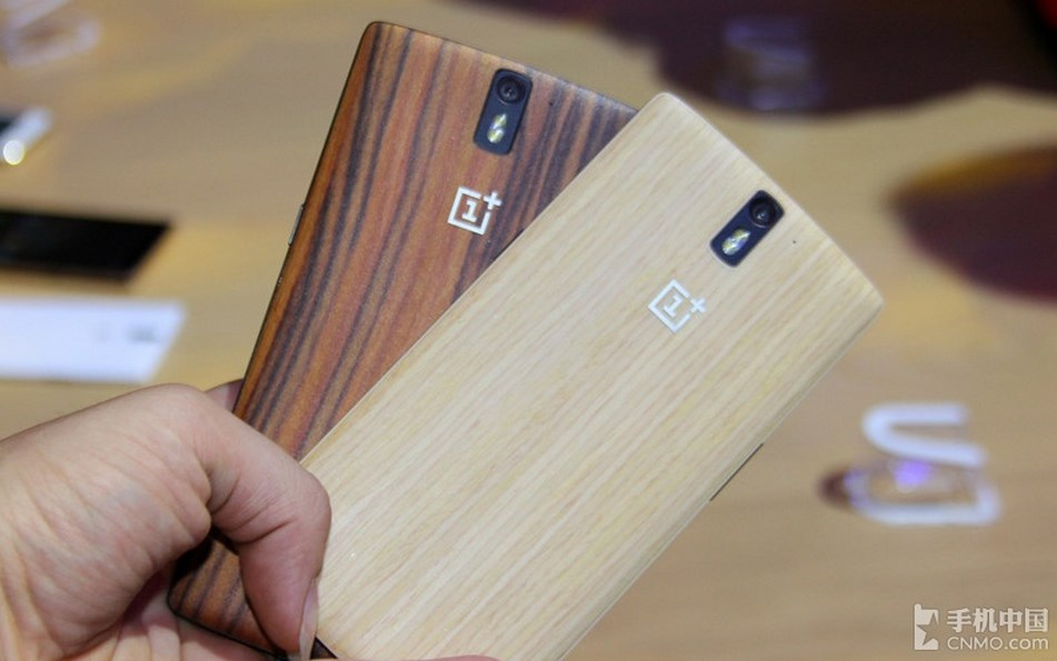 oneplus one back cover (8)