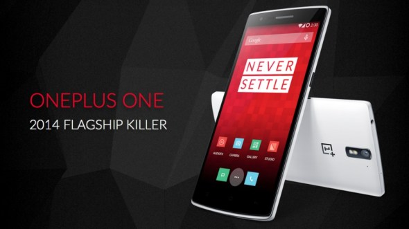 oneplus one header 1