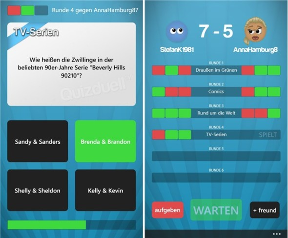 quizduell wp