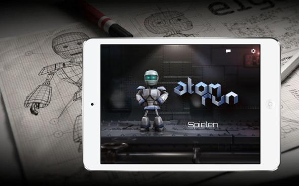 Atom_Run_Fingerlab