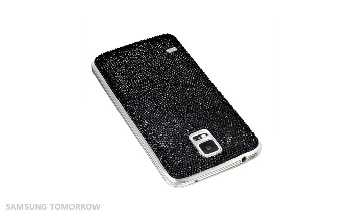 Galaxy-S5_Swarovski-Cover-10 21