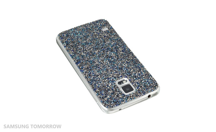Galaxy-S5_Swarovski-Cover-7 20