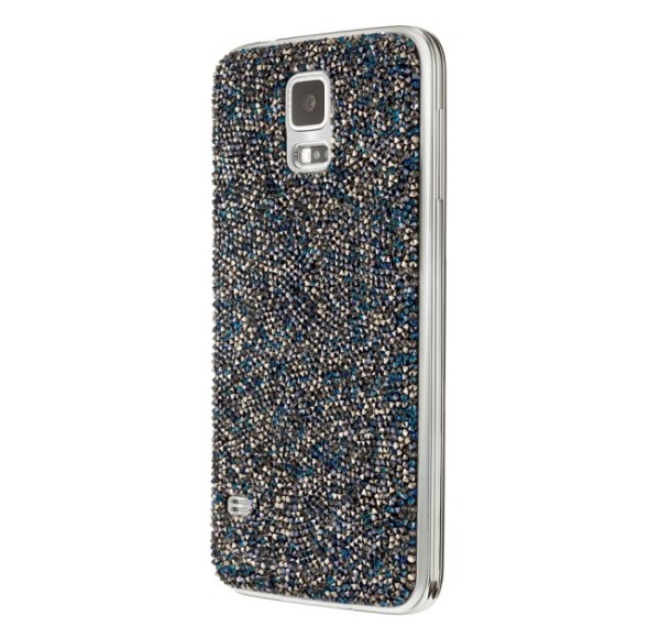 Galaxy S5_Swarovski Cover_8[2]