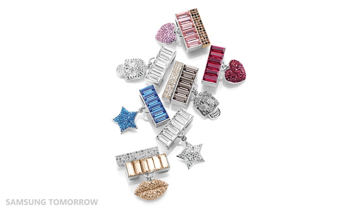 Gear-Fit_Swarovski-Charm-20 6