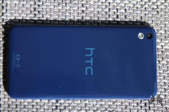 HTC Desire 610 und 816 008