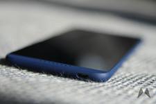 HTC Desire 610 und 816 009
