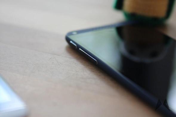 HTC Desire 610 und 816 011