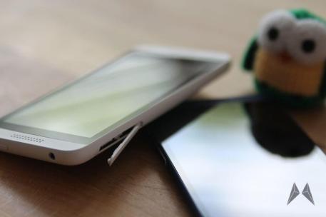 HTC Desire 610 und 816 014