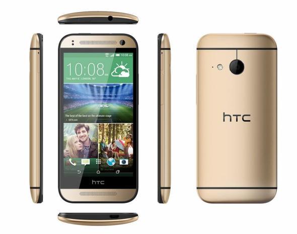 HTC One mini 2_6V_Gold (Kopie)