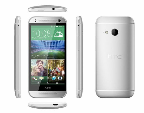 HTC One mini 2_6V_Silver (Kopie)