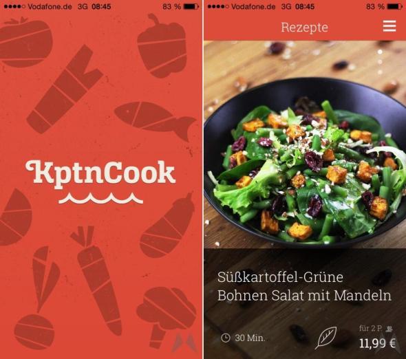 KptnCook iOS (1)