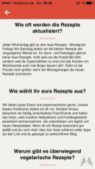 KptnCook iOS (11)
