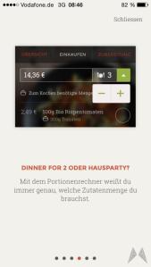 KptnCook iOS (8)