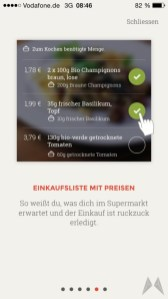 KptnCook iOS (9)