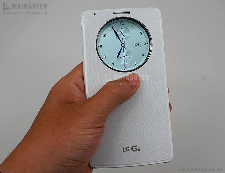 LG-G3-QuickCircle-Case-MaiNguyen_11