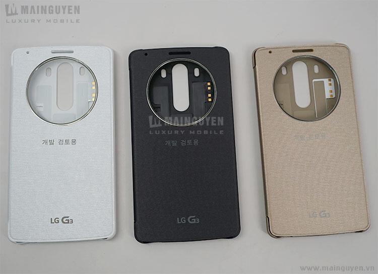 LG-G3-QuickCircle-Case-MaiNguyen_2
