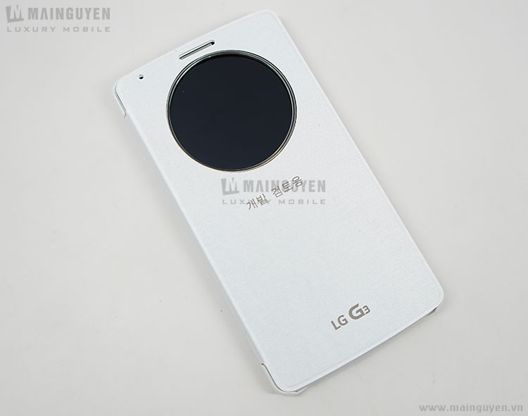 LG-G3-QuickCircle-Case-MaiNguyen_7