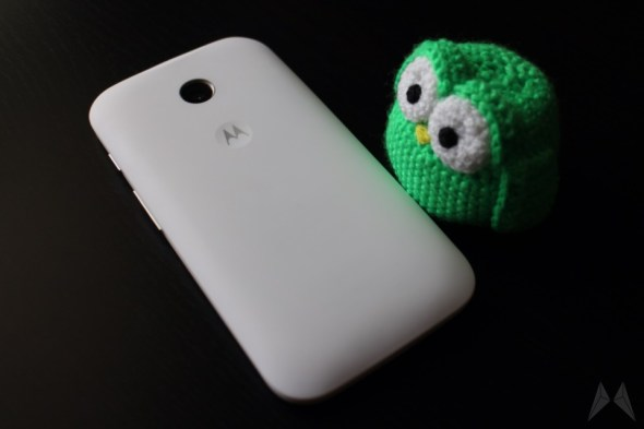 Motorola Moto E (1)