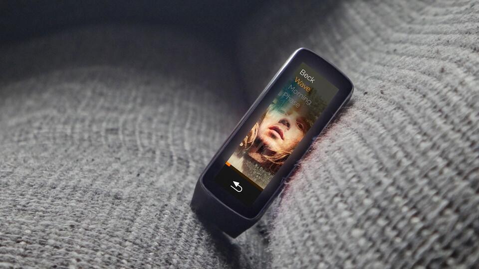 Samsung Gear Fit Konzept (2)