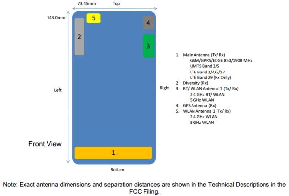 Samsung-SM-G870A-Galaxy-S5-Active-ATT-FCC-01