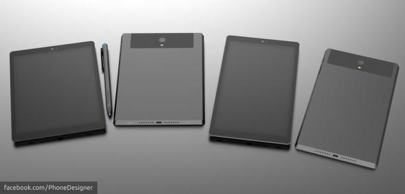 Surface Mini Konzept (1)