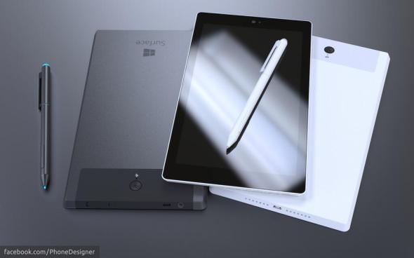 Surface Mini Konzept (4)