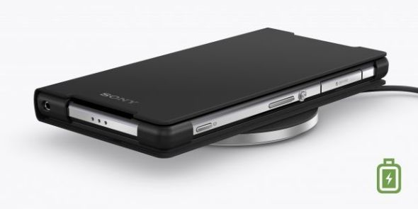 Wireless-Charging-Plate-WCH10-qi-certified-f35fe3dbcd3cdcea5410b301443962ee-620