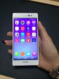 leaked-huawei-ascend-p7-photos-5