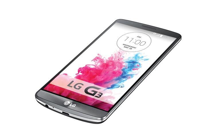 lg g3 leak (7)