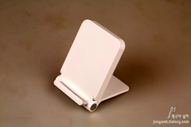 lg-g3-wireless-charging-dock-1 2