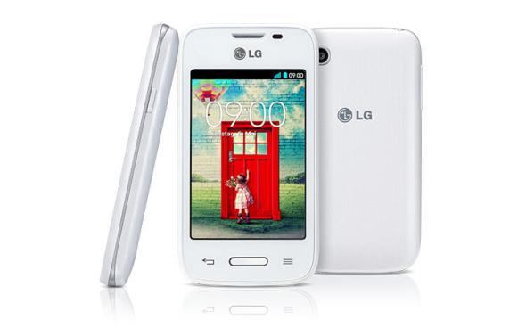 lg-phone-L35-large08