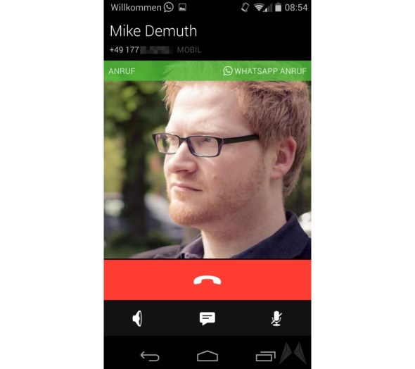 whatsapp android telefoniefunktion (2)