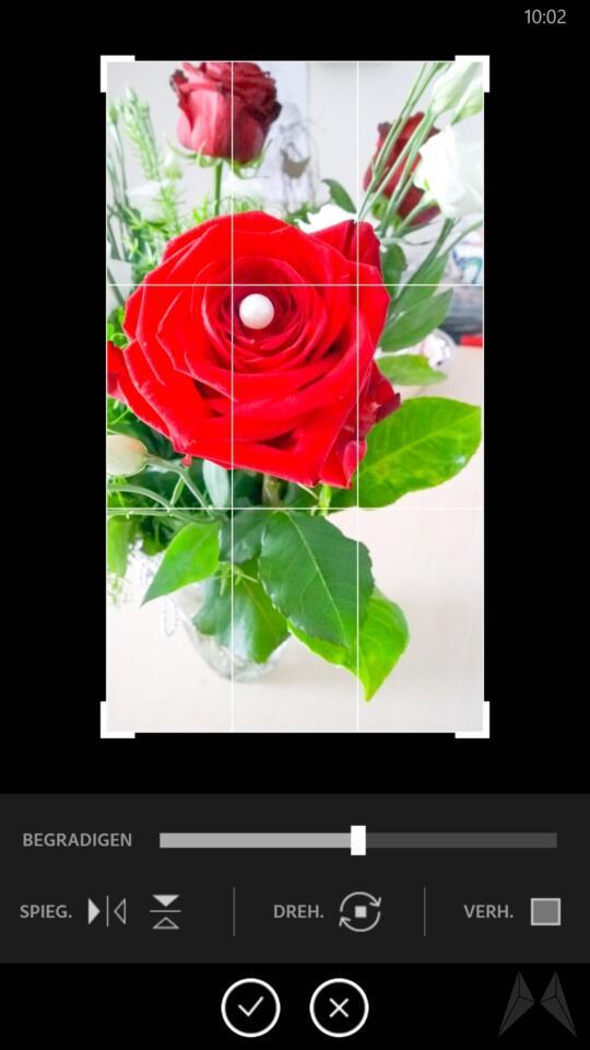 Adobe Photoshop Express Windows Phone (12)