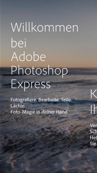 Adobe Photoshop Express Windows Phone (2)