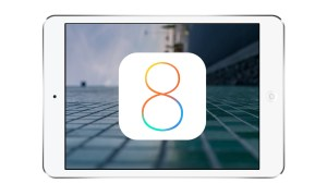 Apple-iOS-8-Header