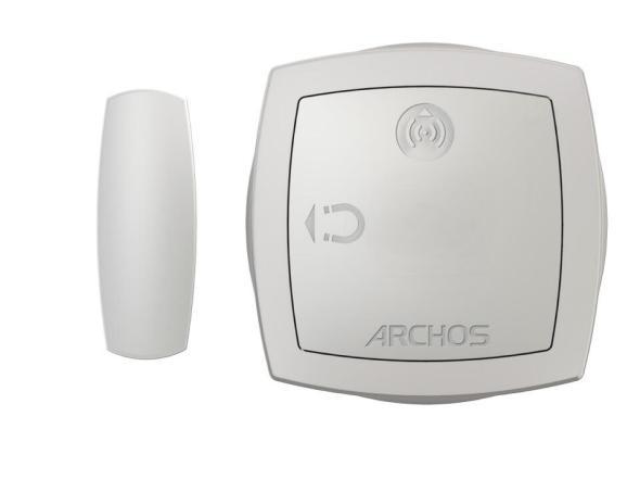 Archos_Smart-Home-MotionTag 5